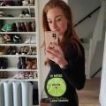 Meike is 30 weken zwanger en heeft pijnlijke gesprekken