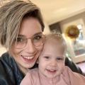 Kleine Elynn mag nooit meer iets eten of drinken, ouders besluiten EMDR toe te passen voor al het trauma