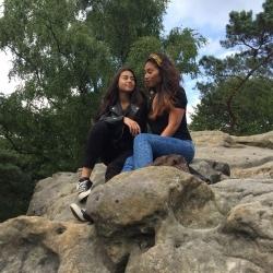Mijn dochter van 13 jaar wilde zelfmoord plegen